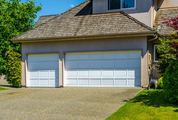 Golden Garage Door Service North Riverside, IL 708-844-2632